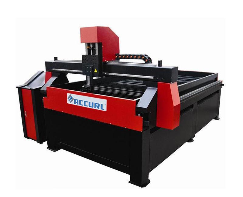 машина за сечење автоматска плазма