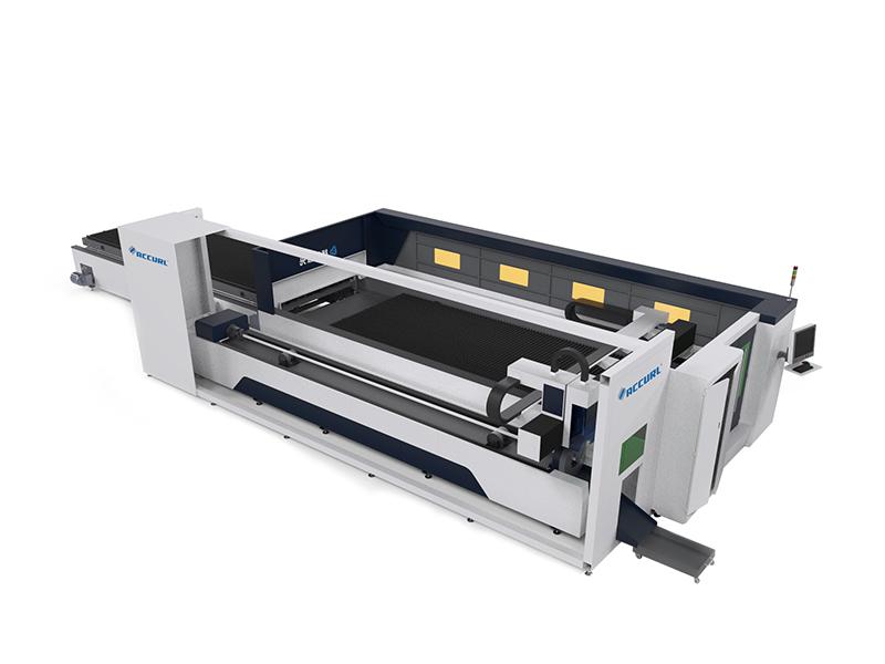 машина за сечење CNC