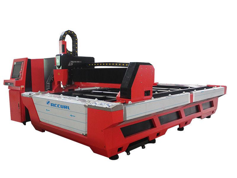 машина за сечење ласер